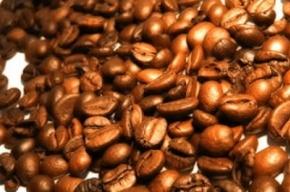В Петербурге горел цех по производству молотого кофе