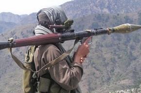 WikiLeaks: «Талибан – это волеизъявление афганского народа»