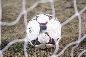 Переигровка скандального матча «Карелия» - «Фосфорит» пройдёт 19 сентября на «Петровском»