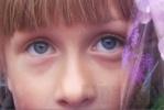 13 миллионов детей сели за парты: Фоторепортаж
