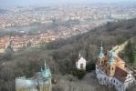 Фоторепортаж: «Прогулки по Праге»