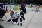 Фоторепортаж: «СКА опустился по посещаемости на третье место»