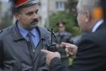 Фоторепортаж: «Милиция не дала провести акцию с «запасным премьером»»