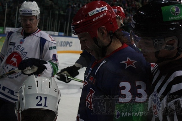Ивановский карьер 054__580_igor_zubov.jpg