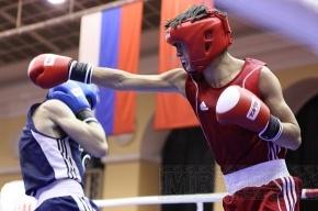 Константин Осипов: «Петербургский бокс вернулся в советские времена»