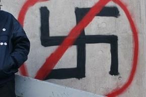 Городская прокуратура обвиняет шестерых петербуржцев в избиении подростков на национальной почве