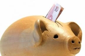 ОАЭ вложат в российскую экономику 800 миллионов долларов