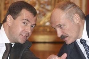 Белорусы отказались продавать гречку россиянам
