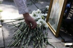 Сегодня на Ржевском полигоне вспомнят жертв «красного террора»