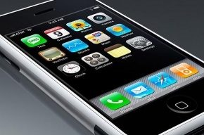 Бренд Apple – дорожает быстрее всех