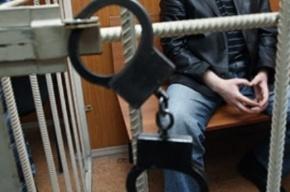 Задержаны трое причастных к теракту во Владикавказе