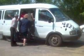 Владикавказский теракт: водитель маршрутки знал заранее, что будет взрыв