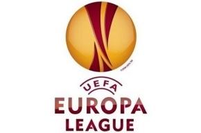 «Зенит» сыграет первый домашний матч Лиги Европы