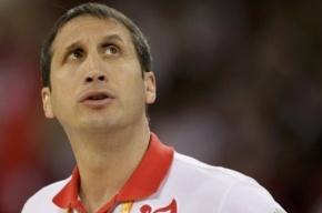 Сборная Россия остановилась в шаге от полуфинала Чемпионата мира