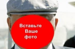 Эксперты: Вместо Лужкова – гей, мэр Дубаи или злобный чекист