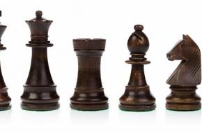 На месте башен-близнецов предлагают играть в шахматы