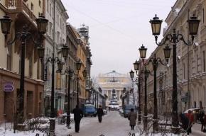 26 городским улицам хотят вернуть «девичьи» фамилии