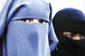 На ЧМ по баскетболу запретили танцовщиц во время матчей мусульман