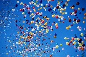 4 сентября - День Колпино. Что будет?