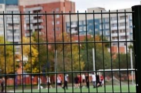 В трагедии на уроке физкультуры Ольга Георгиевна не виновата