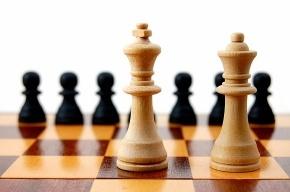 На Всемирной олимпиаде по шахматам в столовой отравился 31 ребенок