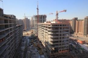 На рынке недвижимости без перемен