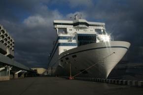 Сколько стоит путешествие на лайнере