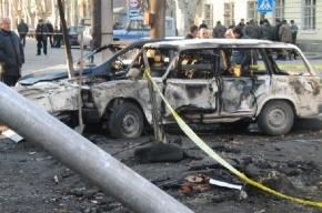 Теракт во Владикавказе: семьям погибших выделят по миллиону, тяжело раненым по 400 тысяч