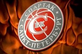 «Спартак» усилился четырьмя игроками