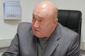 Президент РФБ: Блатт - большой профессионал, и мы хотим его сохранить