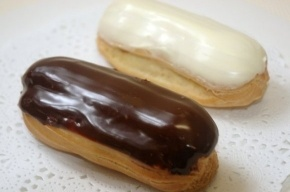 ЧП в Приморье 19 человек отравились пирожными