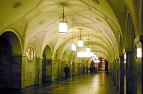 Суд: Жара в метро – это нормально
