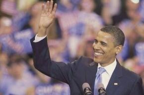 Обама объявил о конце войны в Ираке