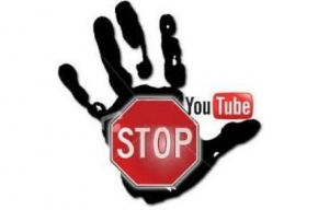 Хабаровцам открыли доступ к YouTube