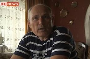 Геннадий Малахов: «Я истощен морально и физически»
