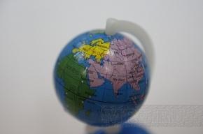 В списке самых влиятельных стран у России – шестой номер