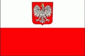 Генконсульство Польши в Петербурге будут пикетировать