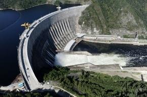 СКП: Ясность по трагедии на Саяно-Шушенской ГЭС наступит совсем скоро