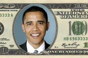 Доллар поменяет цвет и оздоровит экономику США