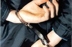 Суд постановил арестовать замдиректора «Арсенала»