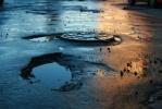 Давайте бороться с ямами!: Фоторепортаж