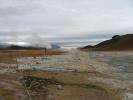 Пища вулкана: Фоторепортаж