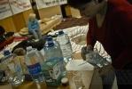 Фоторепортаж: «Идет седьмой день голодовки обманутых дольщиков дома по проспекту Пятилеток, 13»