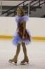Алиса выйдет на лед в Петербурге: Фоторепортаж