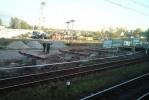 Фоторепортаж: «От «Ля-Балтийского» вокзала до Красного Села»