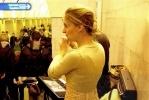 Фоторепортаж: «Концерт в подземном переходе: это было прекрасно!»