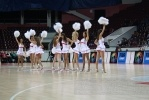 Unreal Tournament: Петербург без Кубка Европы: Фоторепортаж