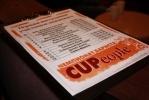 В Петербурге прошел чемпионат по приготовлению кофе: Фоторепортаж