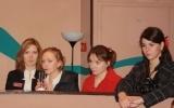 Фоторепортаж: «В Петербурге прошел чемпионат по приготовлению кофе»