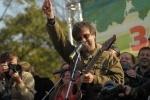 Митинг за сохранение Петербурга: фоторепортаж: Фоторепортаж